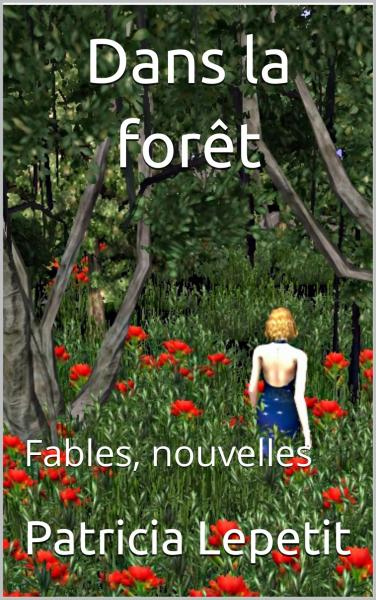 Couvfablesforetkindle