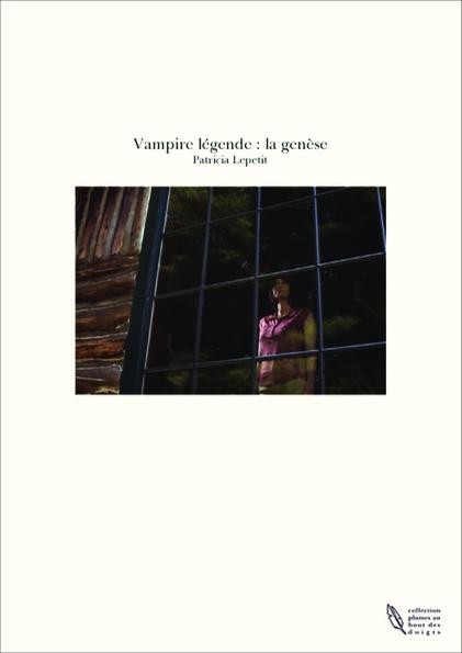 Couvvampirthebook 2