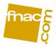 Fnaclogo